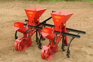 Covington Planter TP 46 Planter